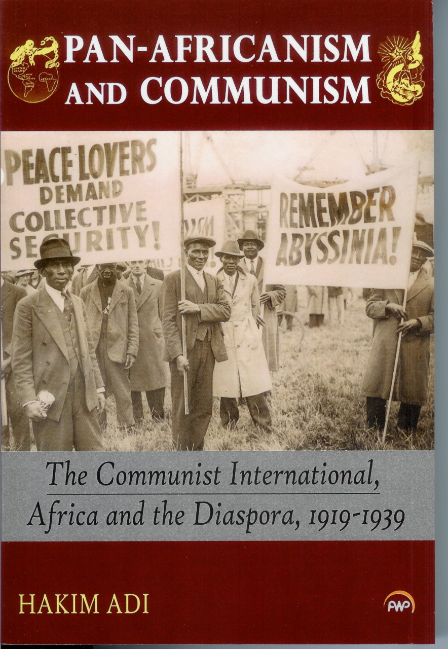 Pan-Africanism_and_Communism
