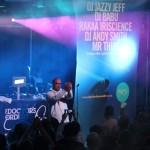 jazz jeff jazz cafe