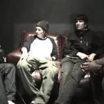 Video: I Am Hip Hop Meet Ugly Duckling (@UglyDuckling)