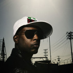 @TalibKweli on Obama's Presidency And The Prison Industrial Complex