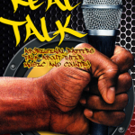 Must Read: Australian Aboriginal Rappers (Free Book) @AboriginalRap
