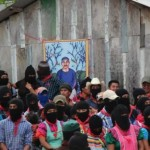 #AnAttackOnUsAll End War On Zapatista Communities @notienlacezap @AnAttackOnUsAll