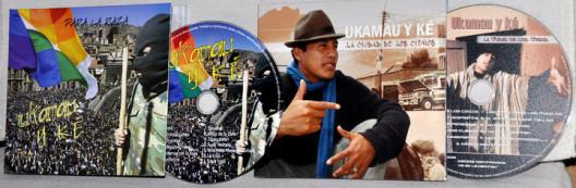 ukamau y ke hip hop magazine