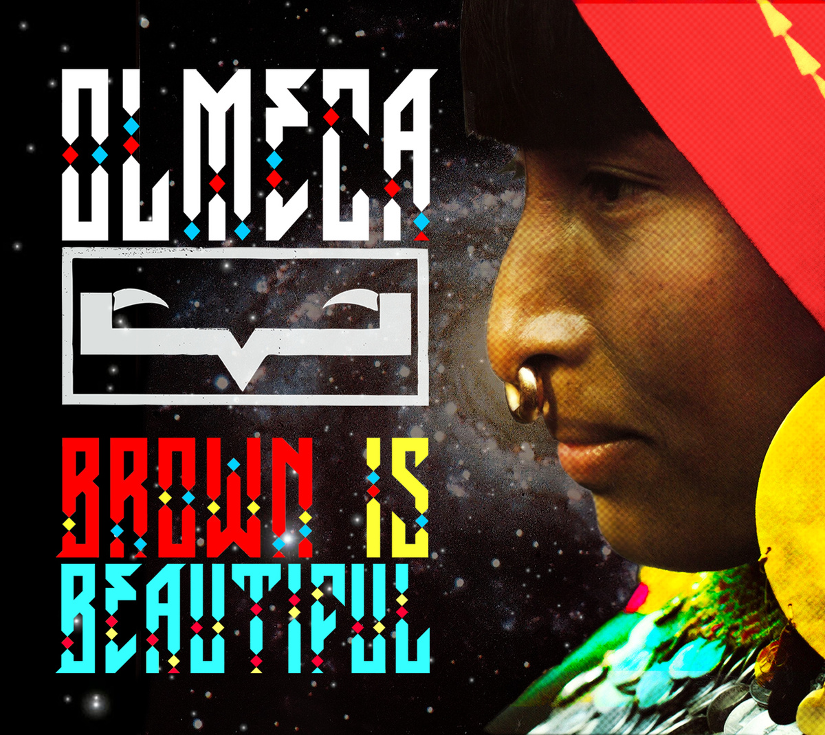 olmeca i am hip hop magazine