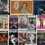 Interview With Revolutionary Artist Emory Douglas