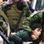 palestine children 3