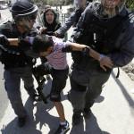 palestine children 5