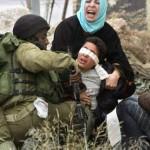 palestinian_boy_arrest_israel