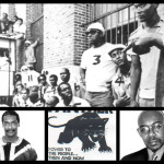 Knowledge Session: Who was Edwin Eddie Ellis?