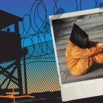 Knowledge Session: History of Prison Camps & Guantanamo Bay