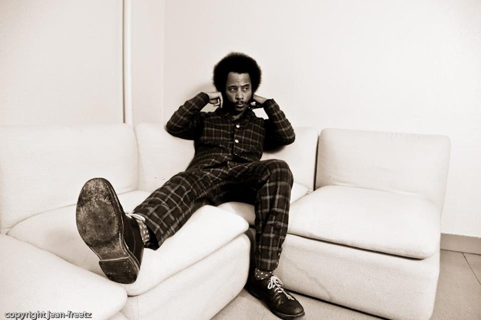 boots riley i am hip hop magazine