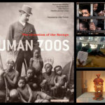 human zoo i am hip hop magazine
