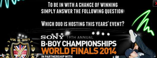bboy championship competition i am hip hop magazinee