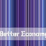 Spokenword: Better Economy by Caleb Femi (@CalebFemi5)