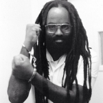 @MumiaAbuJamal University Speech