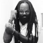 mumia abu jamal i am hip hop magazine