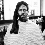 Video+Lyrics: The Science By @MURS
