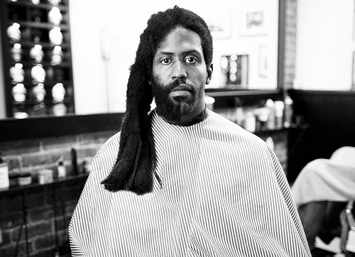 murs i am hip hop magazine