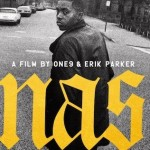 Review: Nas - Time Is Illmatic