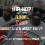gambit ace i am hip hop magazine