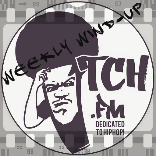 itch fm i am hip hop magazine