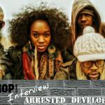 arrested development i am hip hop magazine