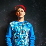 olmeca artist i am hiphop magazine