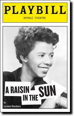 Essay On Raisin in the Sun Walter
