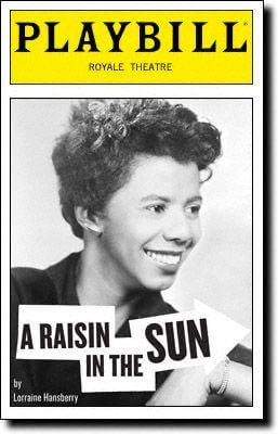 A-Raisin-In-The-Sun-Playbill-04-04