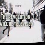 Review: @MissBabySol - 'The Future'  feat @speechdebelle