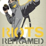 Review: Riots Reframed @VoiceOverTV1