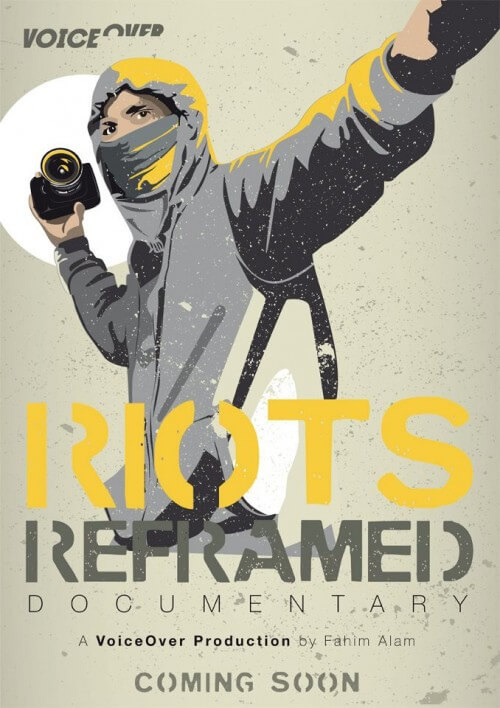 riots reframedni am hip hop magazine