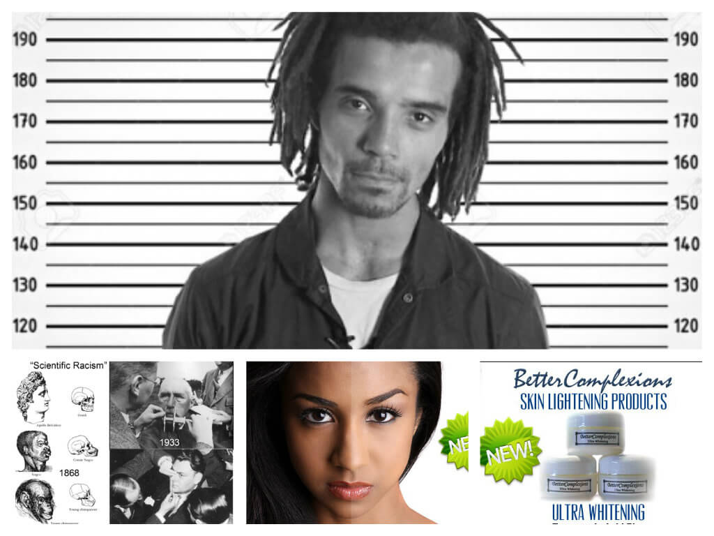 akala racism i am hip hop magazine