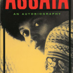 assata shakur i am hip hop magazine