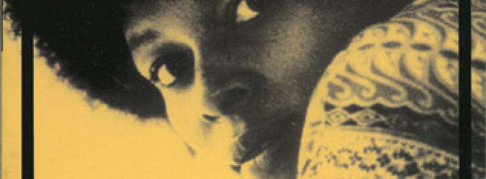 Review & Quotes: Assata: An Autobiography (@agent_of_change)