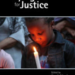 Must Read: Dying For Justice