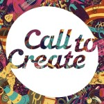 Joining The Call To Create (@RoundhouseLDN)
