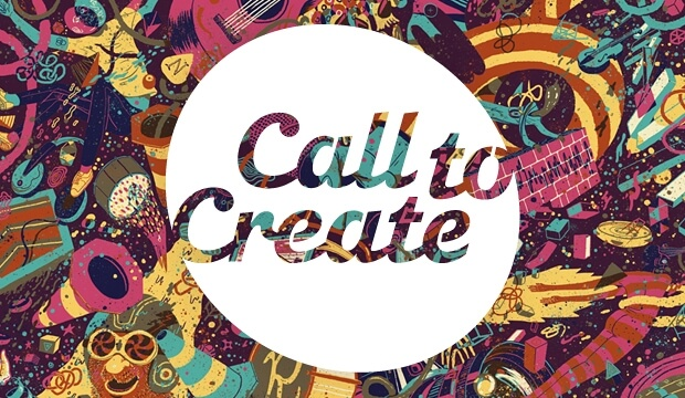 call to create richmix
