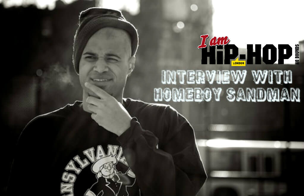 homeboy sandman i am hip hop magazine