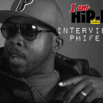 Beats, Rhymes And Life With Phife Dawg (@IamthePHIFER) From @A_T_C_Q !