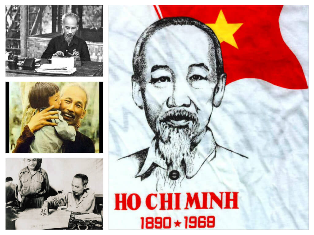 who was ho chi minh i am hip hop magazine