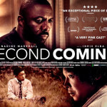 "Second Coming Film Review – ""Don't call it a Black film"""