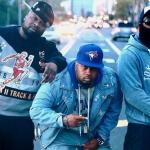 Interview With The 050 Boyz (@050_Boyz) !