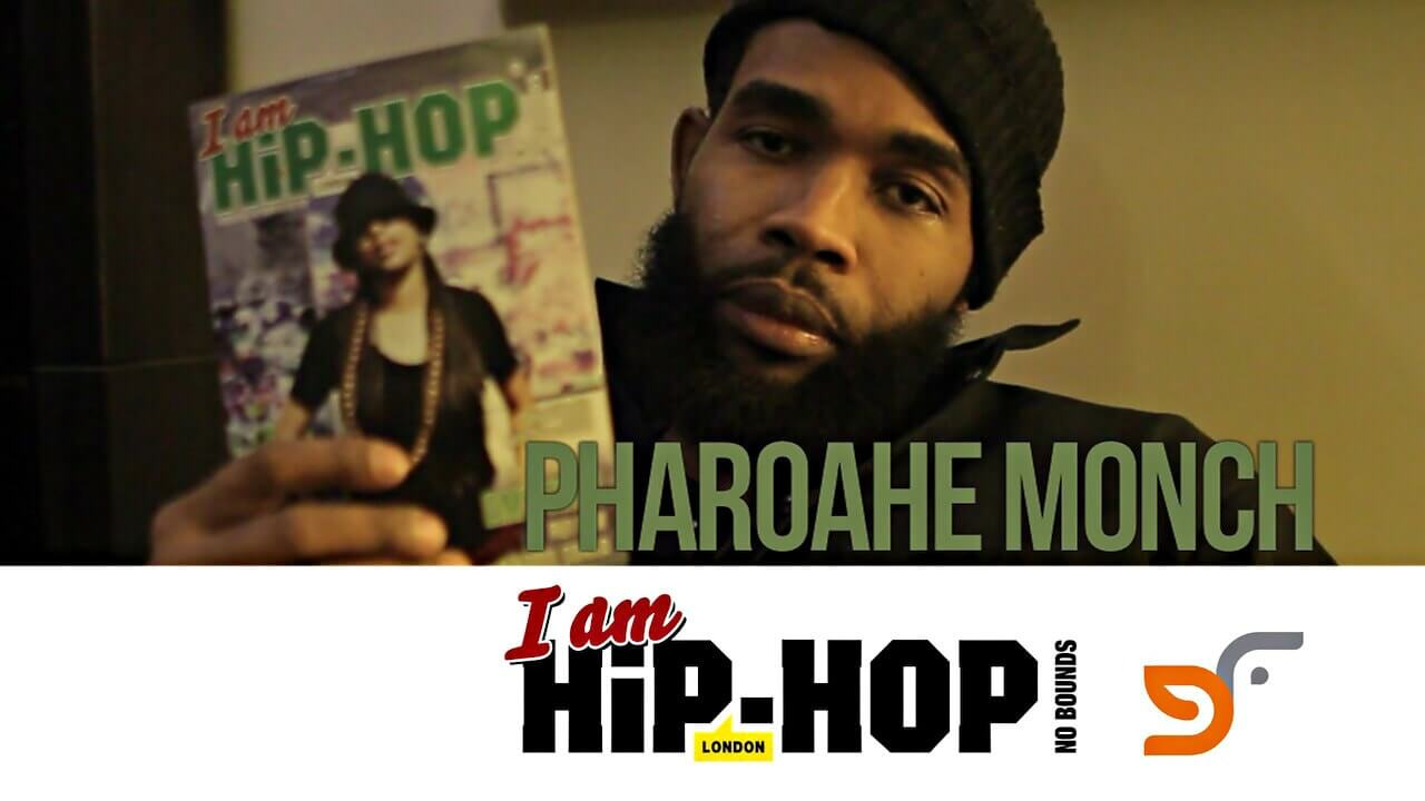 Pharoahe Monch i am hip hop magazine-min