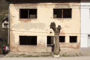 srebrenica-awaiting-restoration