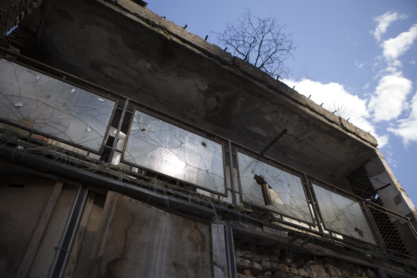 srebrenica-house