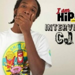 Inter­view with CJ Fly @FLYestintheeERA