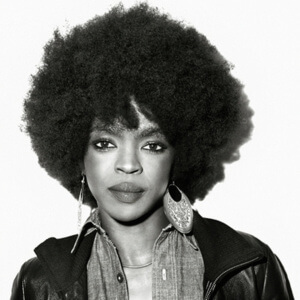 lauryn hill i am hip hop magazine