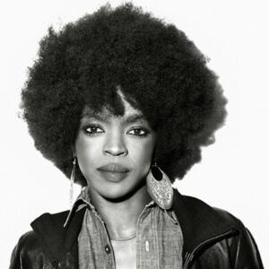 lauryn hill i am hip hop magazine