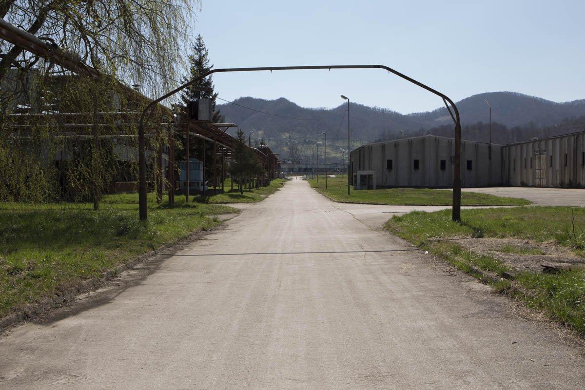 srebrenica-genocide-site